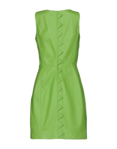 MOSCHINO CHEAP AND CHIC Enges Kleid