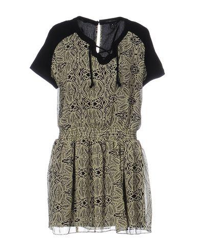 MAISON SCOTCH Kurzes Kleid