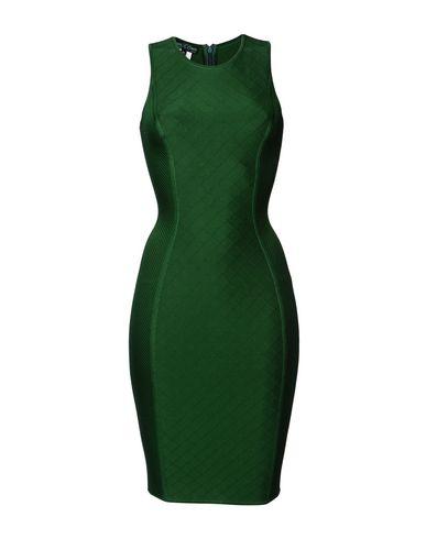 HERVE' L. LEROUX - Party dress
