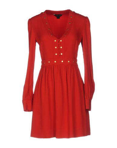 RACHEL ZOE Kurzes Kleid Freies Verschiffen Niedrigsten Preis niGViZZ8