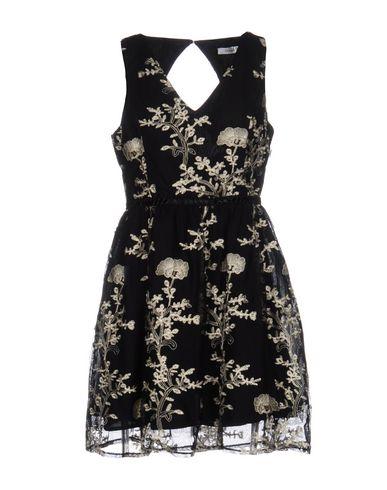 Günstigster größter Lieferant MAYENTL Kurzes Kleid Verkauf Outlet tvRyECkUBb