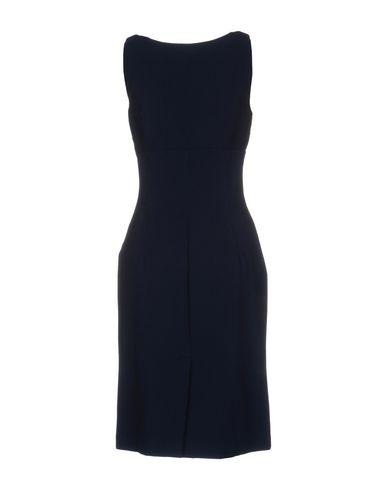 Bilder FISICO Enges Kleid Günstig Kaufen Wahl Kaufen Billig Kaufen HtYPi