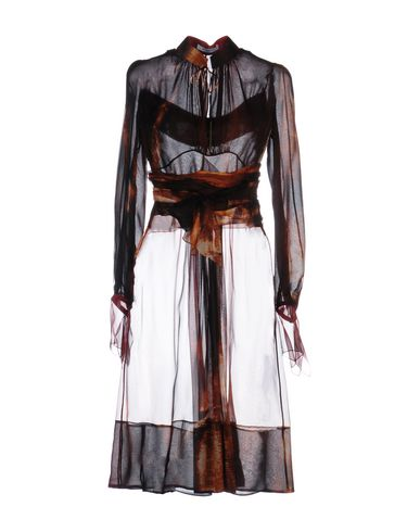 GIVENCHY - Formal dress