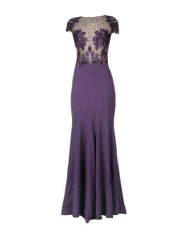 ZUHAIR MURAD - Long dress