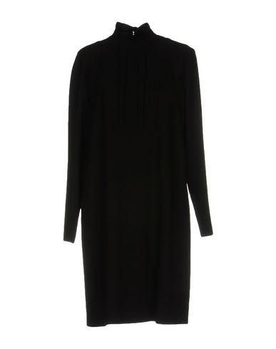 SET Enges Kleid Günstigstes kaufen Modestil zSZHYhs