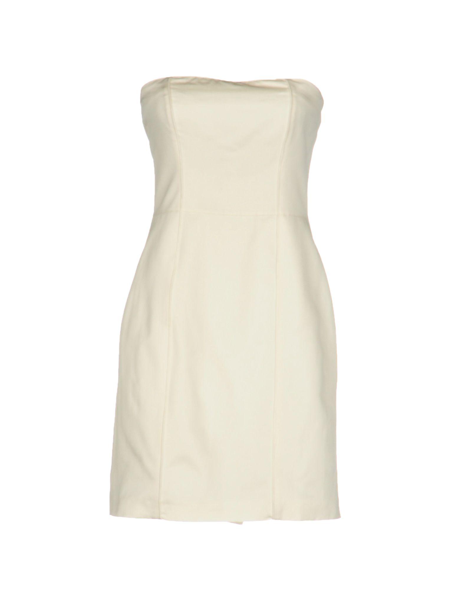 Vestito Corto Stella Mccartney Donna - Acquista online su M7vRl