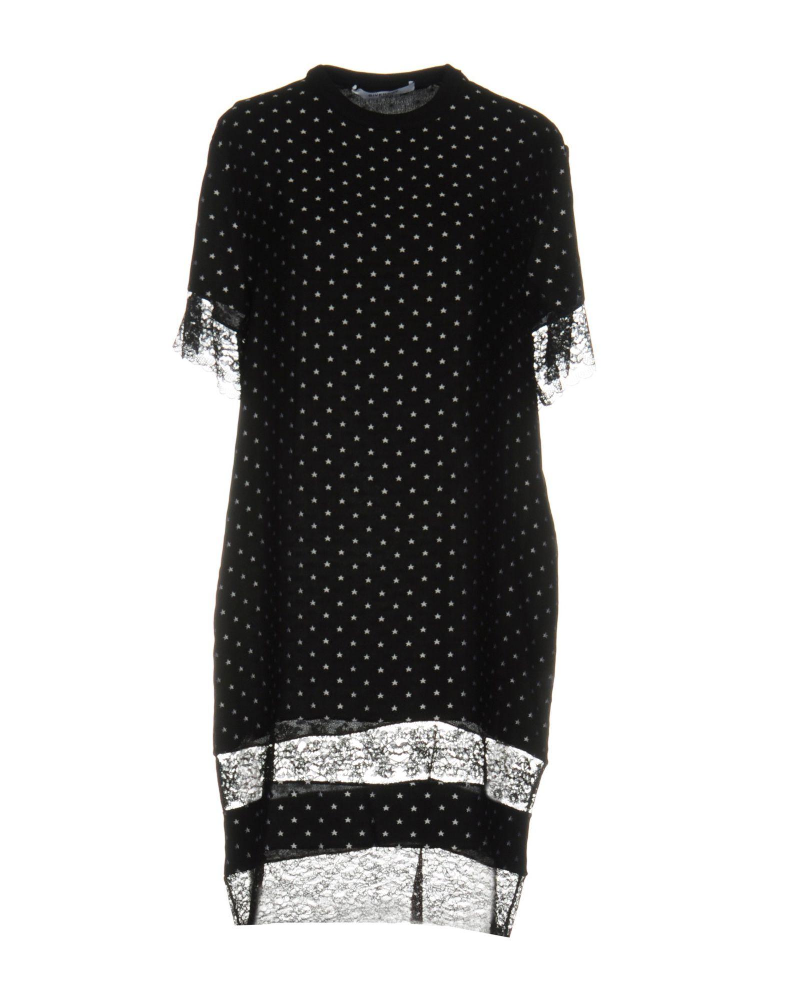 Vestito Corto Givenchy Donna - Acquista online su gDm939fv