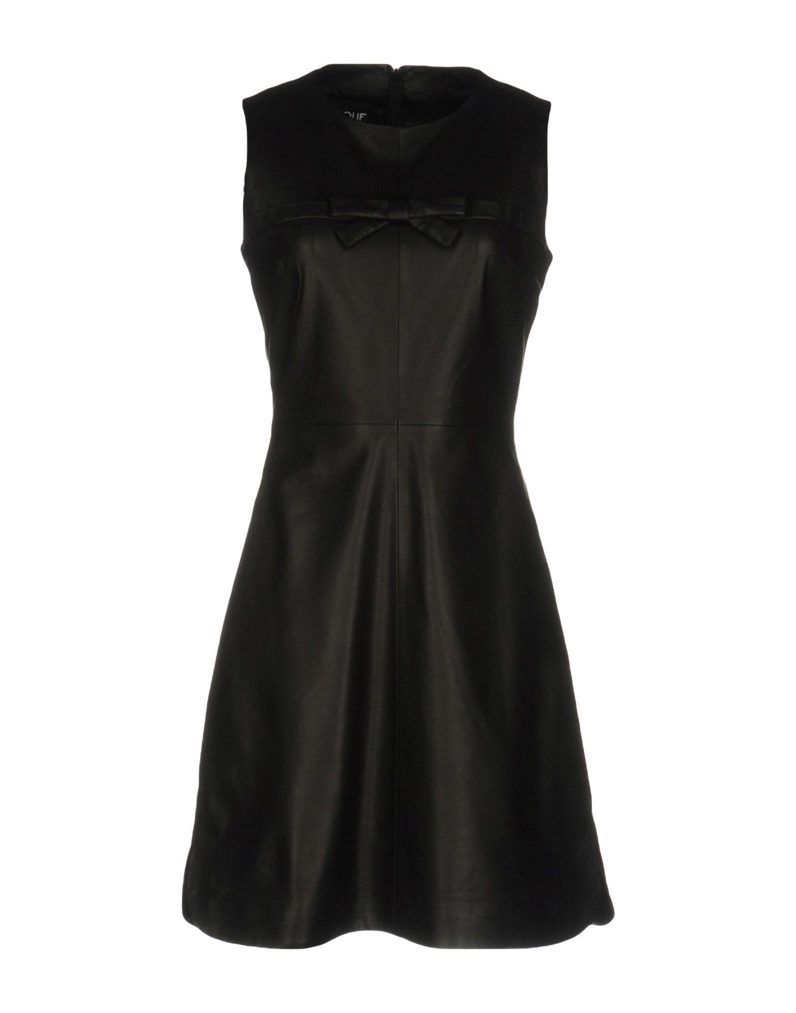 Vestito Corto Boutique Moschino Donna - Acquista online su n6BcE0