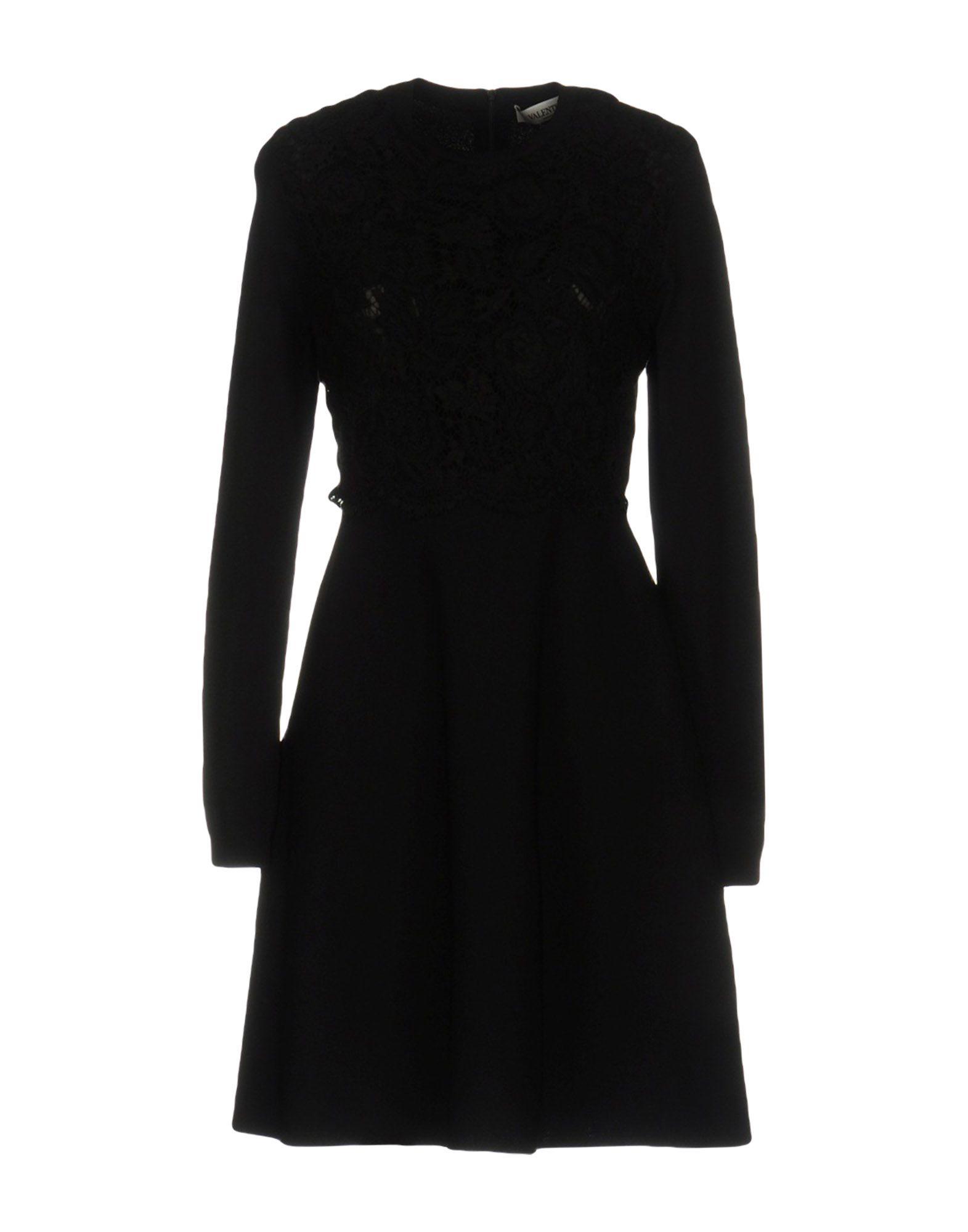 Vestito Corto Valentino Donna - Acquista online su G4vBi