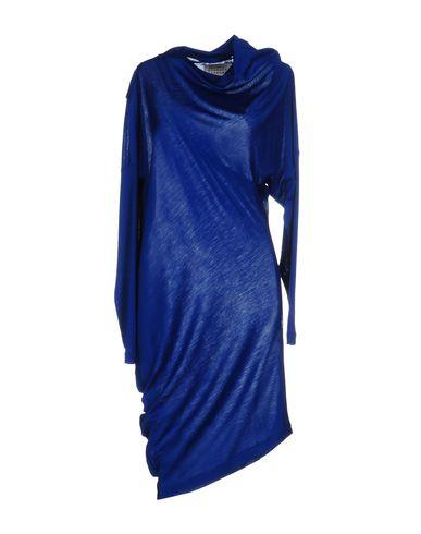 Knielanges MAISON MAISON Knielanges Knielanges Kleid MAISON Kleid Kleid MARGIELA MARGIELA MARGIELA AxwRw0qz
