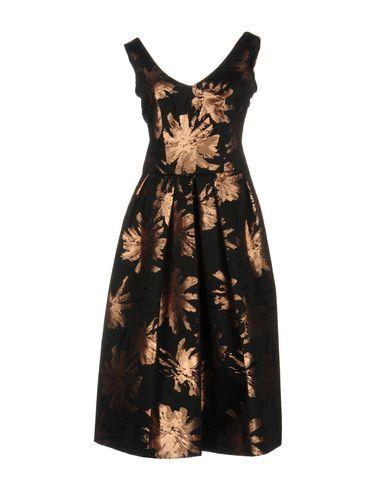 Rabatt Zum Verkauf Verkaufen Kaufen EGGS Knielanges Kleid Spielraum Besuch Neu Günstig Kaufen Billig Manchester 0r3ZPy