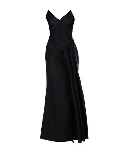 ZAC POSEN - Long dress