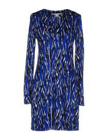 Diane Von Furstenberg Damen - Kleider e5e393638f5e1