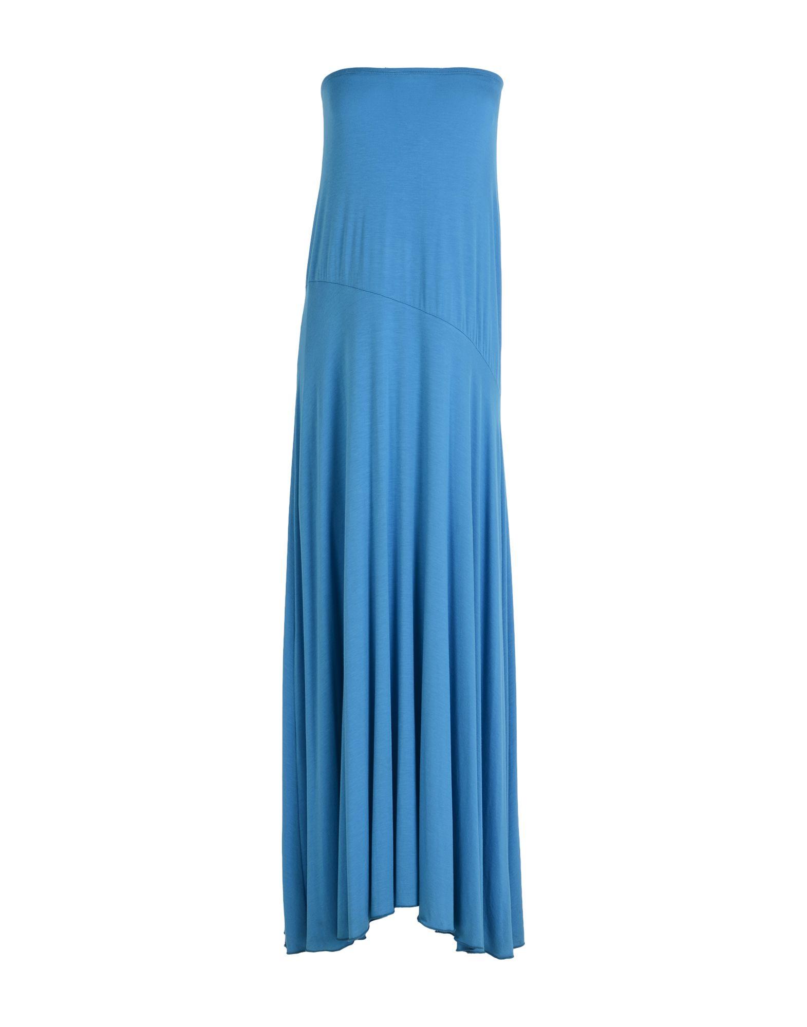 Vestito Longuette Blugirl Blumarine Donna - Acquista online su BhLhg7Q