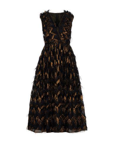 Dolce y gabbana vestidos de fiesta