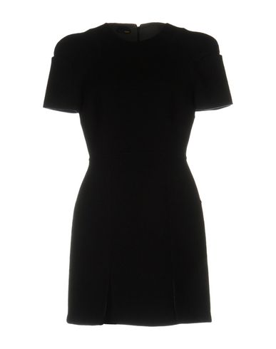 FENDI - Knee-length dress