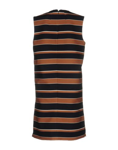 Verkauf Niedriger Versand Sammlungen online WOOD WOOD Enges Kleid Kaufen Sie billig erkunden Kostenloser Versand Niedrigster Preis Verkauf bequem XIJhf