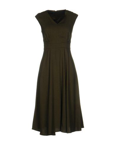 KATIA G. - Knee-length dress
