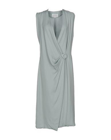 MAISON MARGIELA - 3/4 length dress