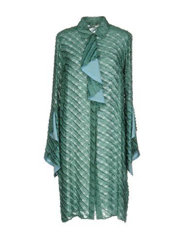MARCO DE VINCENZO Kurzes Kleid Sonderangebote LqsOcHKX