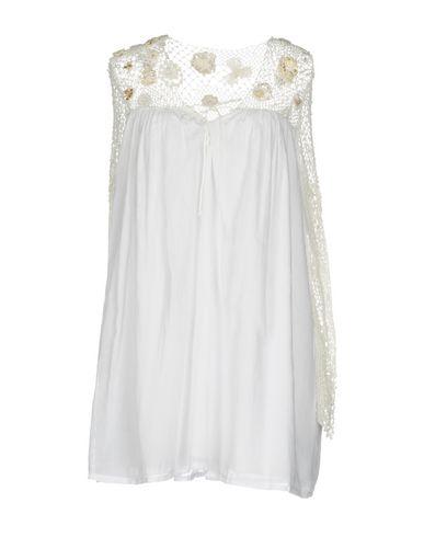 ANJUNA - Short dress