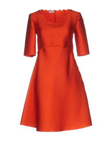 8f0532588d Philosophy Di Alberta Ferretti Short Dress - Women Philosophy Di ...