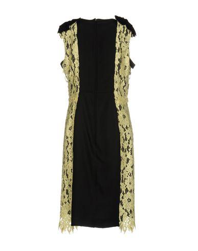 MARC JACOBS Enges Kleid Online Ansehen Bester Günstiger Preis Countdown Paket Günstiger Preis Die Billigsten Shop-Angebot Zum Verkauf 9yiFy