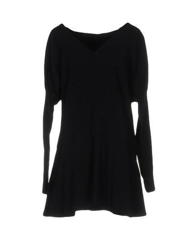 REDValentino Kurzes Kleid Kostenloser Versand Billig Real Outlet mit Mastercard Guter Verkauf Verkauf Online Kaufen Billig Genießen Kaufen Sie billig für billig ySgqciH0e