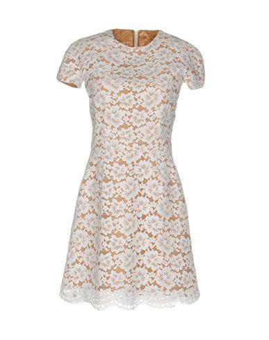 MICHAEL KORS COLLECTION - Short dress