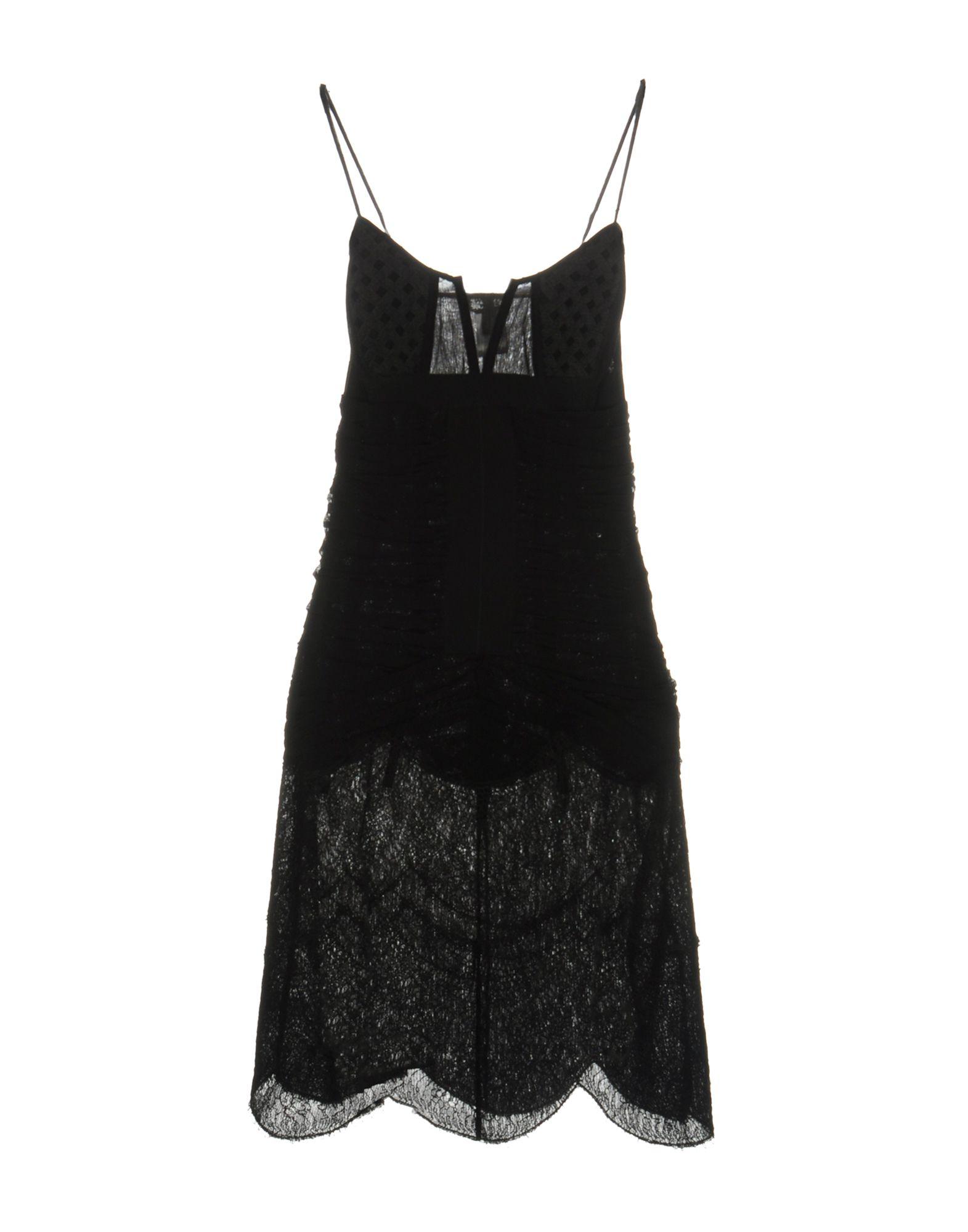 Vestito Al Ginocchio Worth Paris Donna - Acquista online su eqIp8jGkmL