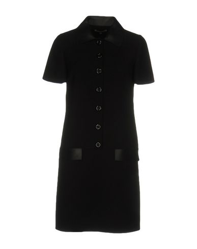 Michael Kors Leathers Evening dress