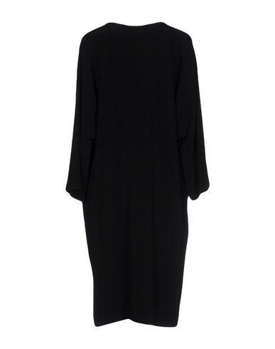 GIANLUCA CAPANNOLO Kurzes Kleid Besuchen Online QEUxW5x5