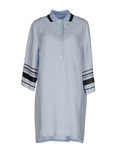 WOOD WOOD - Shirt dress
