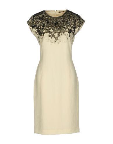 Billig Verkaufen Mode-Stil BOTTEGA VENETA Enges Kleid Freies Verschiffen Gutes Verkauf Verkauf Billig Niedrig Kosten Günstig Online Rabatt Großhandel kKvQC5