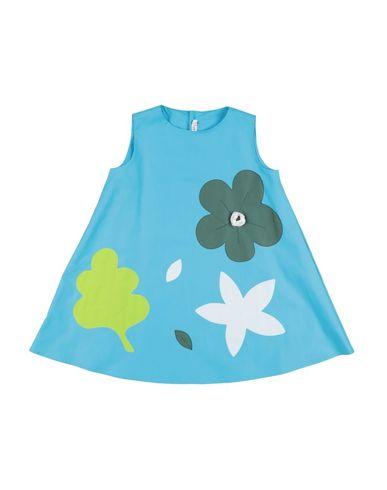 IL GUFO - Dress