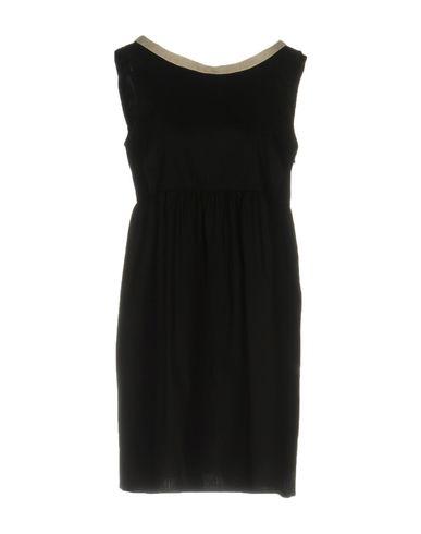 Niedrigen Preis Versandkosten Für Günstigen Preis Ausgezeichnet REDValentino Kurzes Kleid Billig Verkauf Zum Verkauf dDxLS5e34