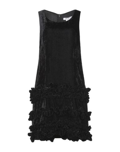 COMME des GARÇONS - Knee-length dress