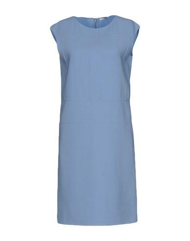 AGNONA - チューブドレス
