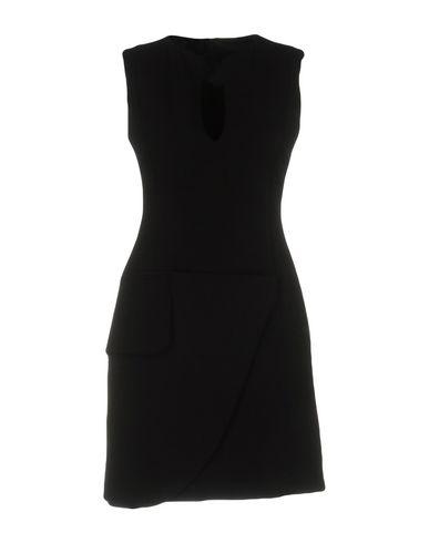 Offizielle Seite Verkauf 2018 Neu FEDERICA TOSI Enges Kleid Für Billig zum Verkauf Rabatt limitierte Auflage Un21NKx