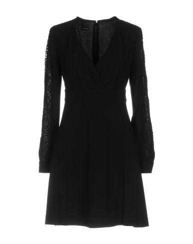 PINKO Kurzes Kleid Billig Zahlung Mit Visa bmbFMiI
