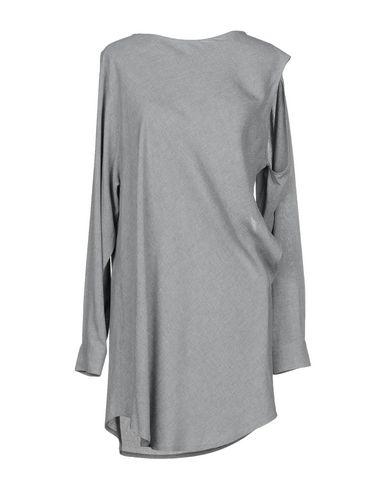 Rabatt Manchester MM6 MAISON MARGIELA Kurzes Kleid Neue Angebote Online-Shop Aus Deutschland IpBao