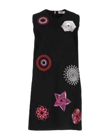 MSGM - Party dress