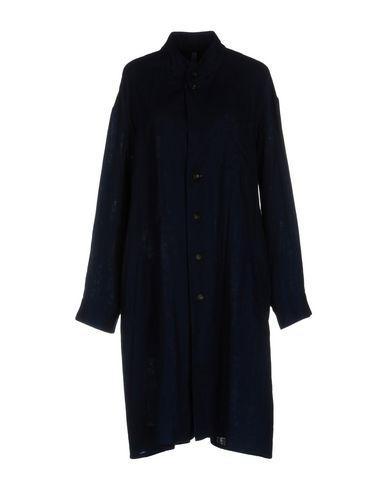 Natt Shirt Modell god service rabatt ekte for salg målgang Manchester online billig salg virkelig MBTfJG