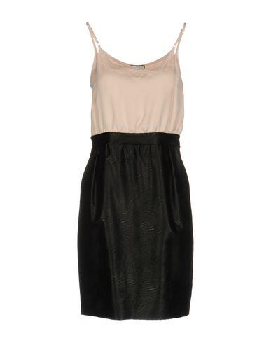 Billig Besuch Neu M!A F Kurzes Kleid Nagelneu Unisex Sexy Sport Billig Verkauf Am Besten Perfekt RlcnrE