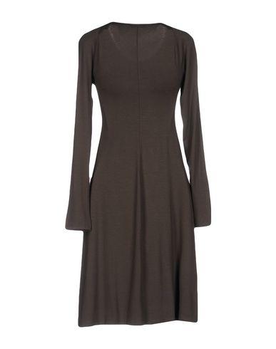 MONIKA VARGA Kurzes Kleid Großer Verkauf für Verkauf FiFtaT9mG