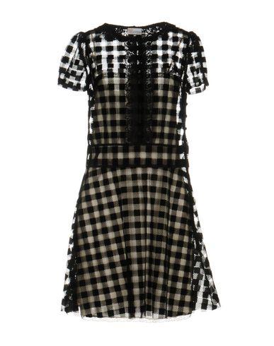 REDValentino - Evening dress