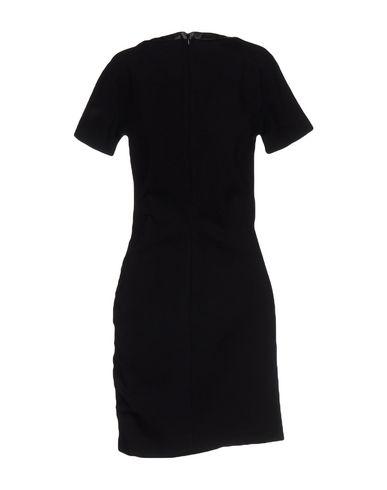 Billig Größte Lieferant LUCILLE Enges Kleid Angebote Günstigen Preis Lieferung Frei Haus Mit Paypal Verkauf 100% Garantiert LjTY4