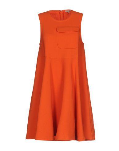 P.A.R.O.S.H. - Short dress