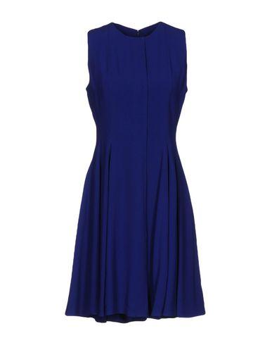 proenza-schouler-short-dress---dresses-d by see-other-proenza-schouler-items