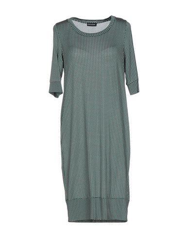 DIANA GALLESI Knielanges Kleid Rabatt Wiki Billig Exklusiv Verkauf Echten RK1kZNjwyJ